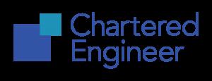 CharteredEngineerC