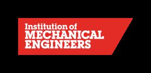 Mechanical-Engineers-Logo-HR